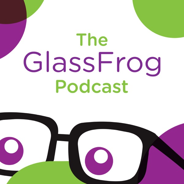Podcast – Glass Frog