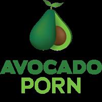 Avocado Porn podcast