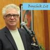 Gerald Everett Jones - Show Host and Author artwork