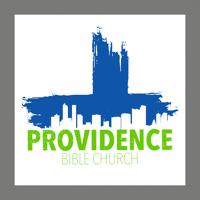 Providence Bible Church Sermons (Denver, CO) podcast