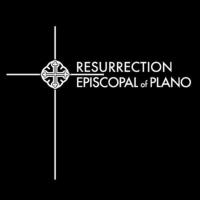 Resurrection Episcopal Church Plano podcast