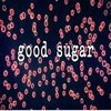 goodsugar artwork