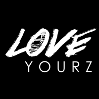 Love Yourz Podcast podcast