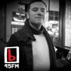 95bFM: Stinky Grooves