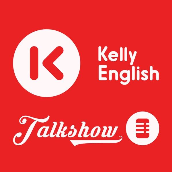 Kelly's Talkshow