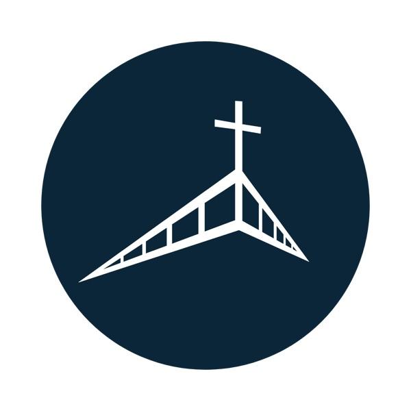 First Free Methodist Spokane