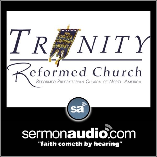 Trinity Reformed Church (RPCNA)