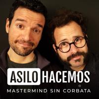 Así lo hacemos podcast