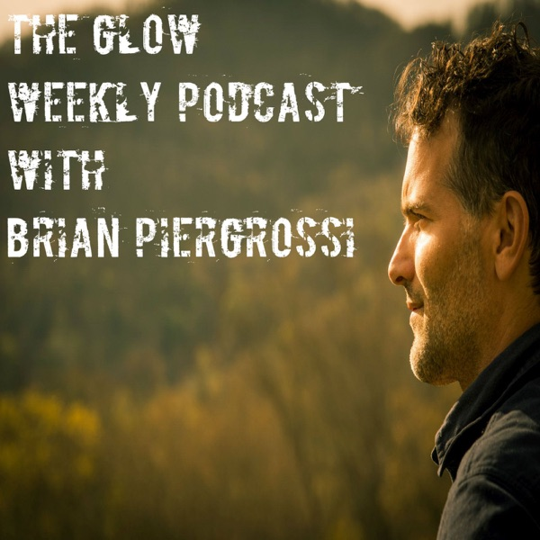 The Brian Piergrossi Podcast