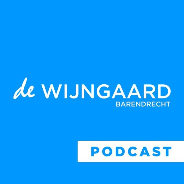De Wijngaard, Barendrecht