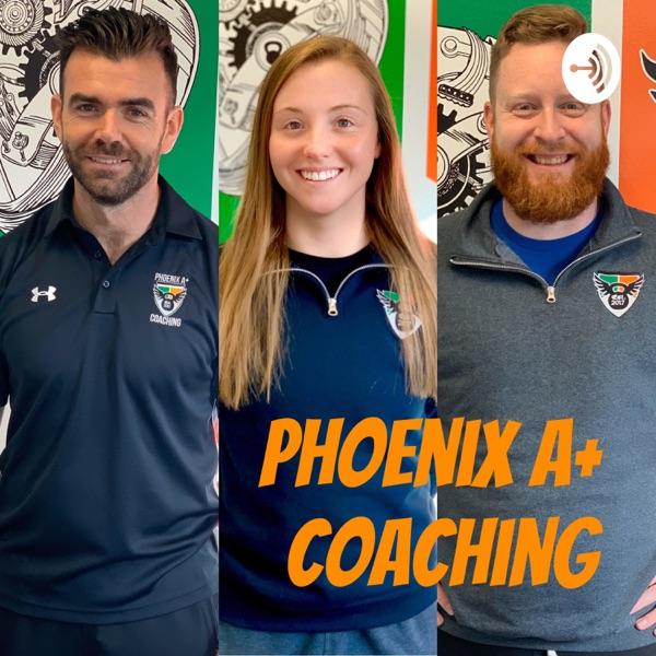 Phoenix A+ Coaching