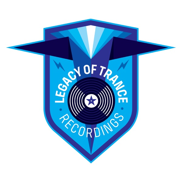 Legacy Of Trance Recordings