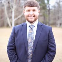 Pastor Ross Kibodeaux podcast