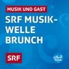 SRF Musikwelle Brunch
