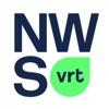 VRT NWS podcasts