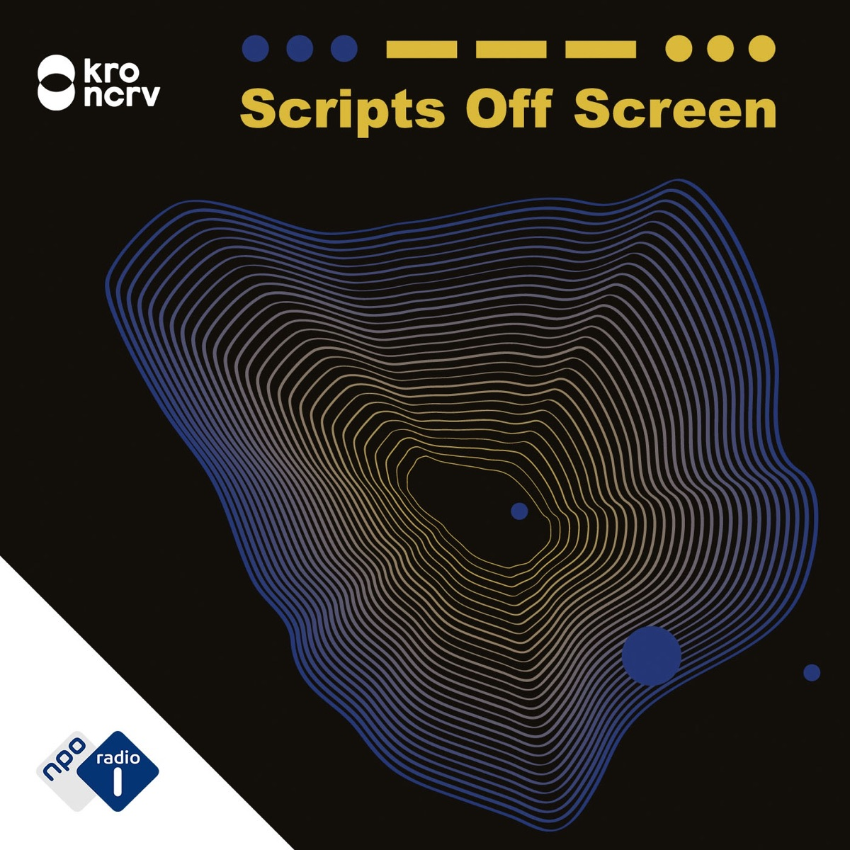 Scripts Off Screen