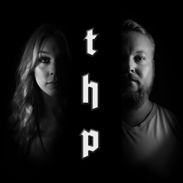 The Trigger Happy Podcast™ on Apple Podcasts