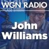 John Williams artwork