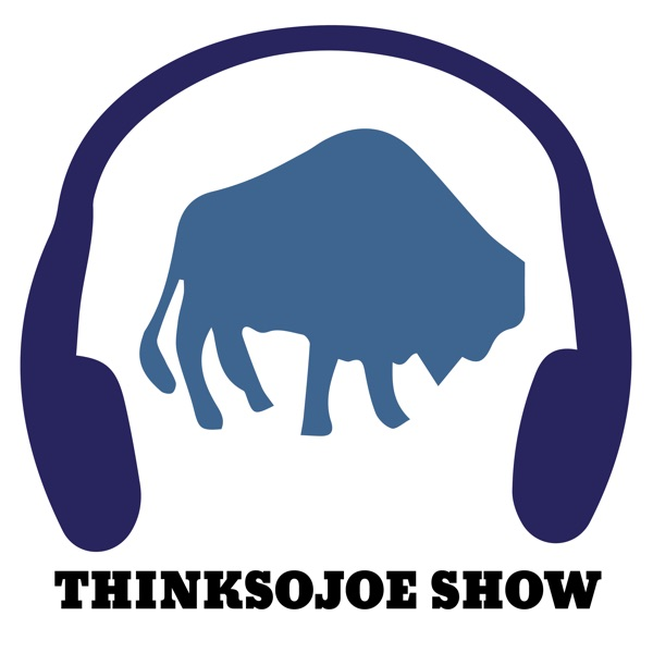 The ThinkSoJoE Show
