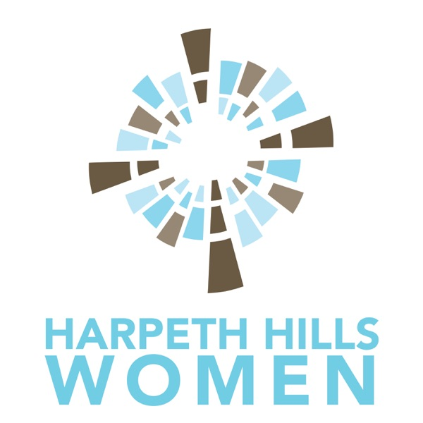 Harpeth Hills Women
