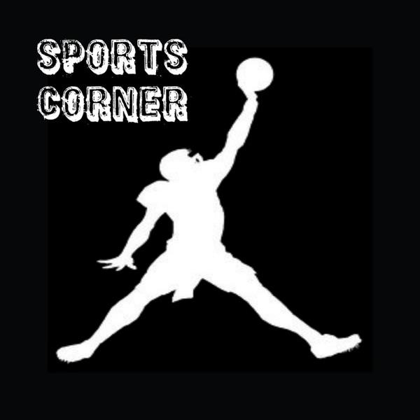 SportsCorner