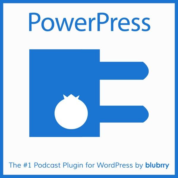 Podcasts – Serendipitous Compendium
