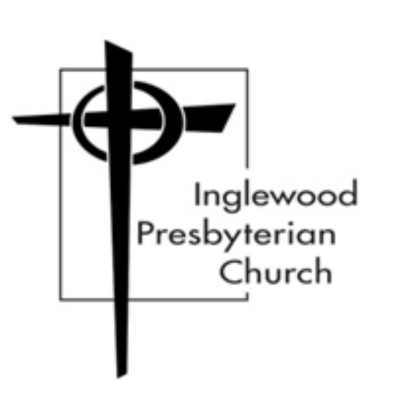 Inglewood Presbyterian Church - Kirkland WA