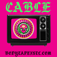 Cable podcast