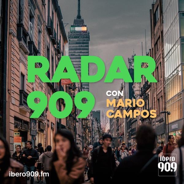 Radar 90.9