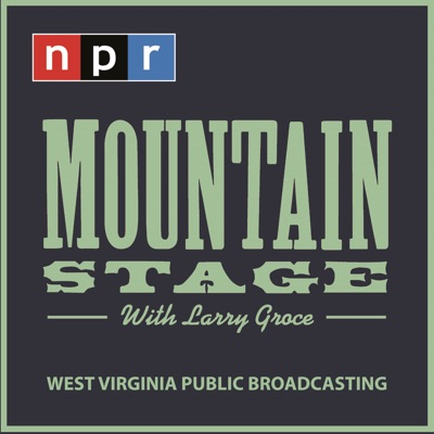 935 - Amy Ray Band, Crash Test Dummies, Parker Millsap, Anais Mitchell, and more on Mountain Stage