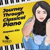 Journey through Classical Piano  artwork