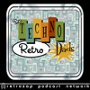 Enjoy Stuff: A TechnoRetro Podcast artwork
