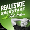 Real Estate Rockstars artwork