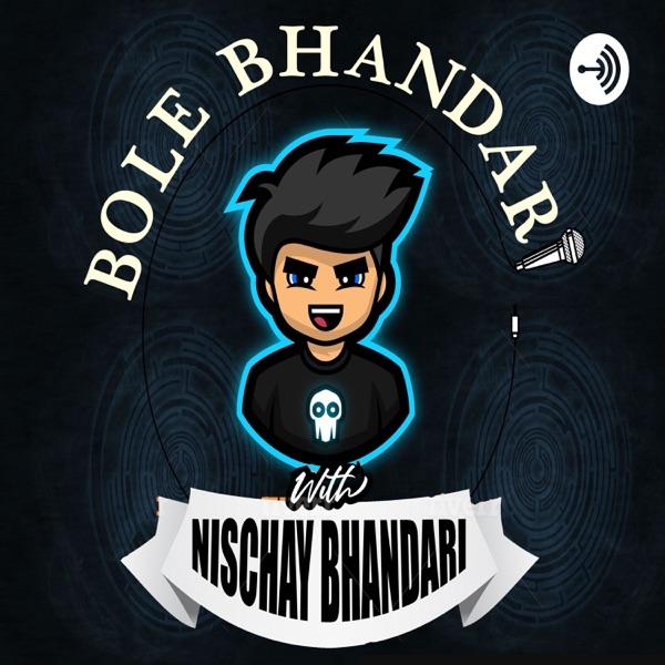 Bole Bhandari