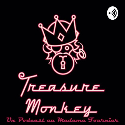 Treasure Monkey cu Madame Fournier