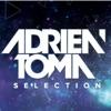 Adrien Toma