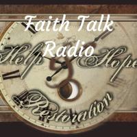 Faith Talk Radio podcast