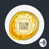 yellow cookie podcast