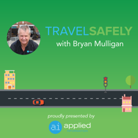 TravelSafely podcast