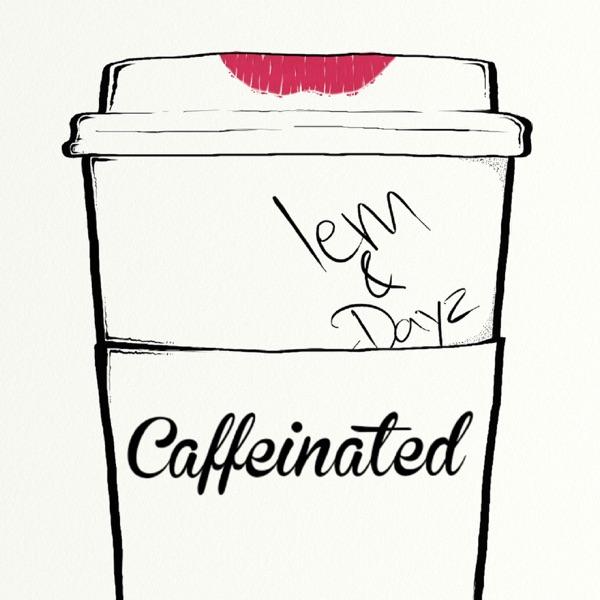 Caffeinated: A Gilmore Girls Podcast