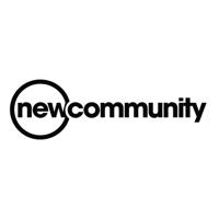 New Community Covenant Church - Logan Square - Chicago, IL podcast