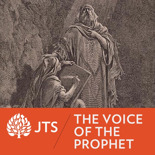 The Voice of the Prophet