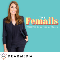 The Femails podcast