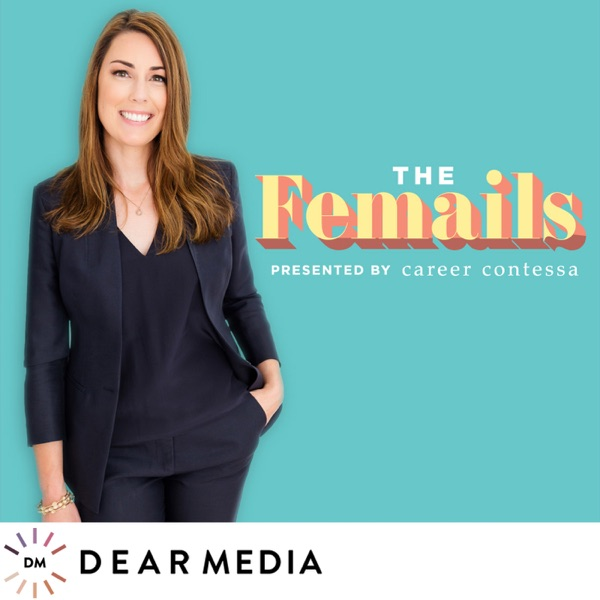 The Femails