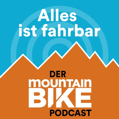 MTB-Roadtrip durch Deutschland: From Sea2Sky mit Jasper Jauch