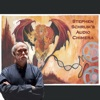 Audio Chimera artwork