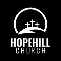 Hope Hill Church Podcast podcast