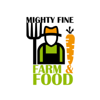 Mighty Fine Farm & Food podcast