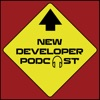 The New Developer Podcast : Software Development