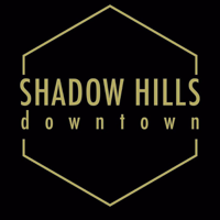 Shadow Hills Downtown podcast